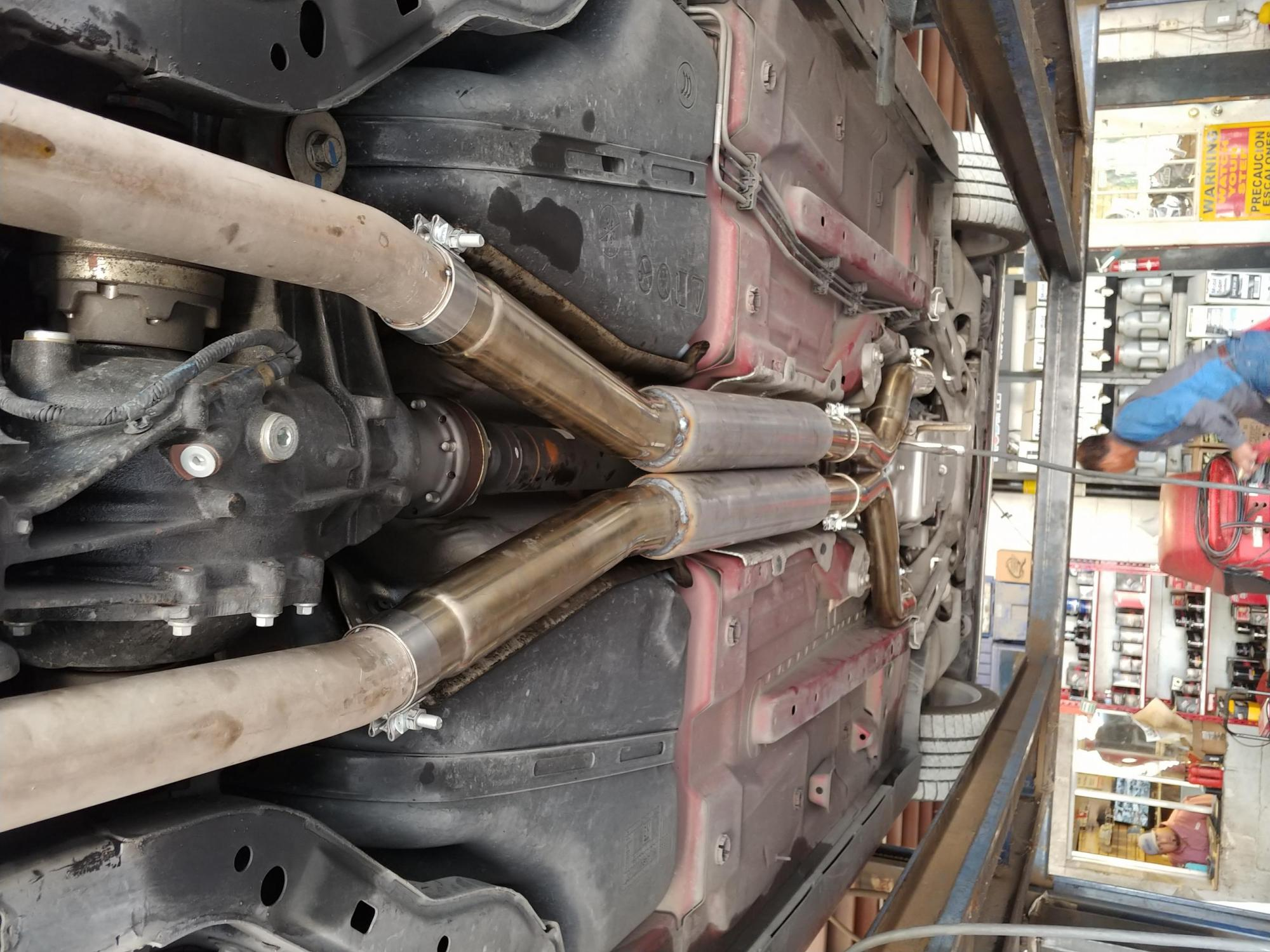 Speed Engineering headers-0731191650d_1564633838386.jpg