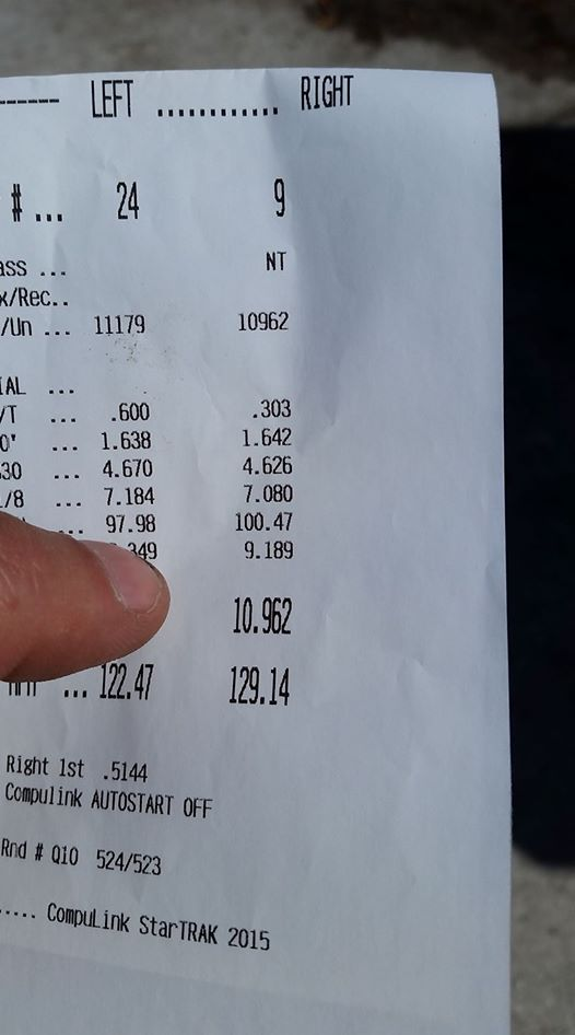 CTS-V 1/4 mile times!! (NEWLY UPDATED)-1096.jpg