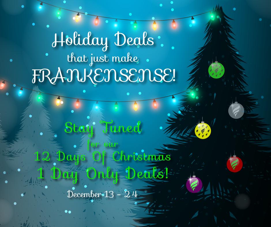 ***!!Frankenstein 12 days of Christmas sale!!***-12days_940.png