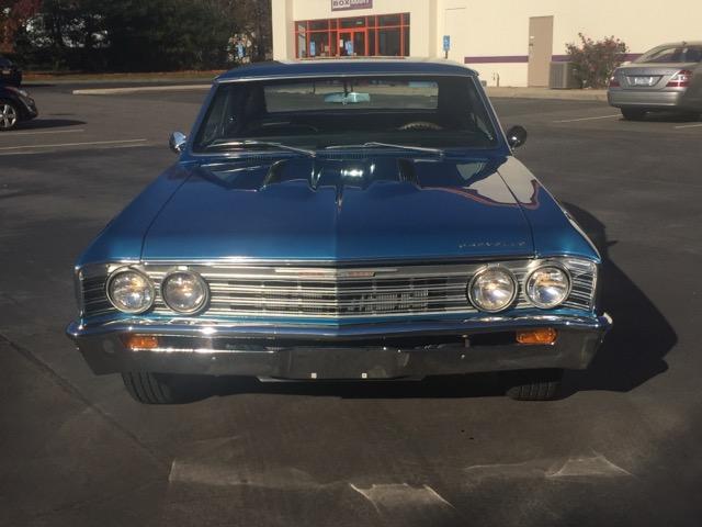 1967 chevelle-1480348261992.jpg