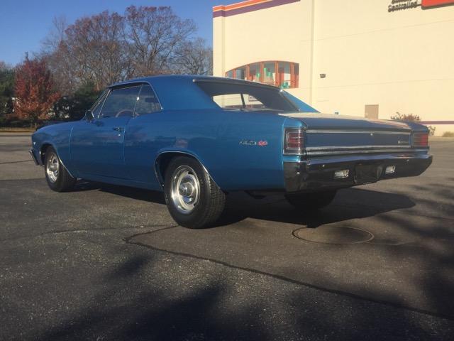 1967 chevelle-1480348272530.jpg