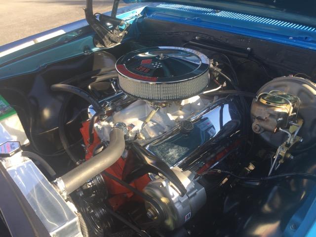 1967 chevelle-1480348288091.jpg