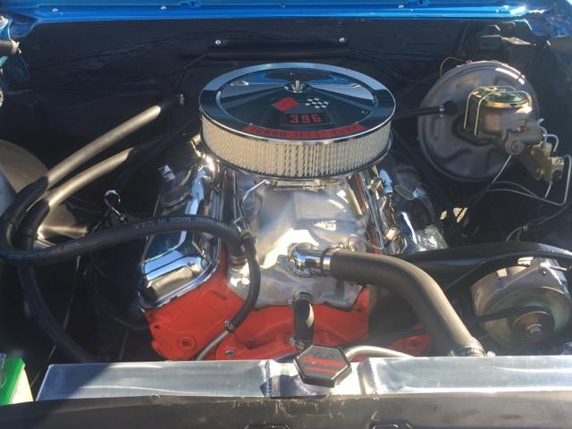 1967 chevelle-1480348291176.jpg