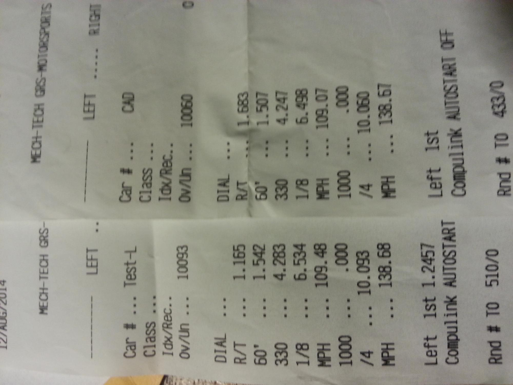CTS-V 1/4 mile times!! (NEWLY UPDATED)-20140813_001141.jpg