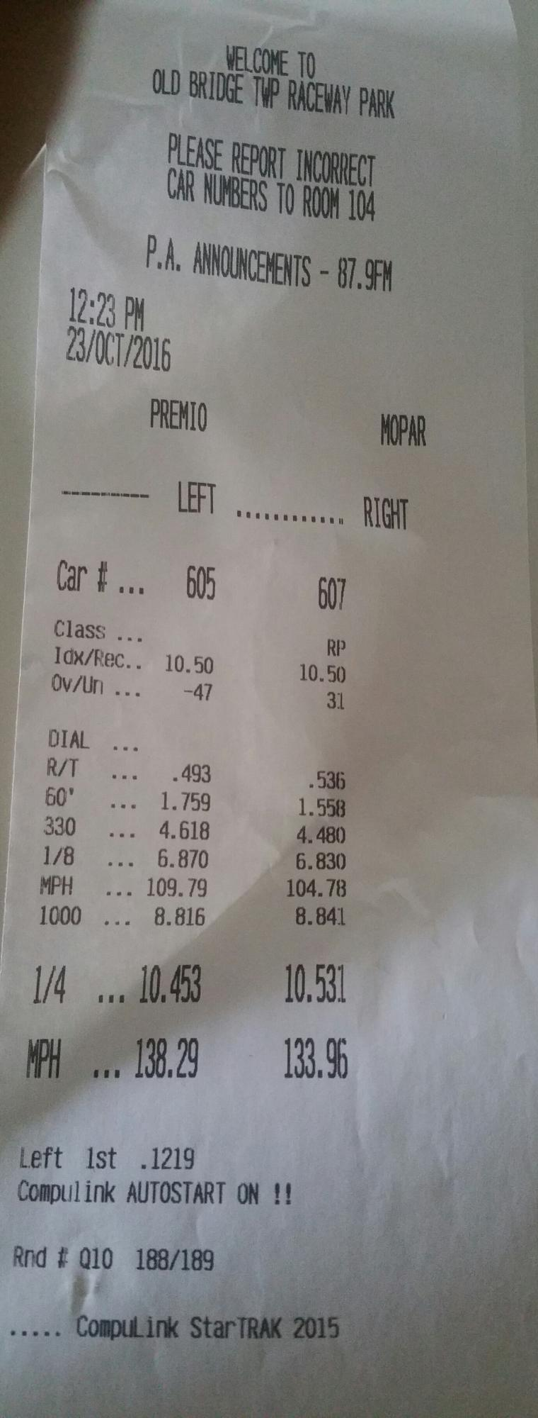 CTS-V 1/4 mile times!! (NEWLY UPDATED)-20161023_152109-2.jpg