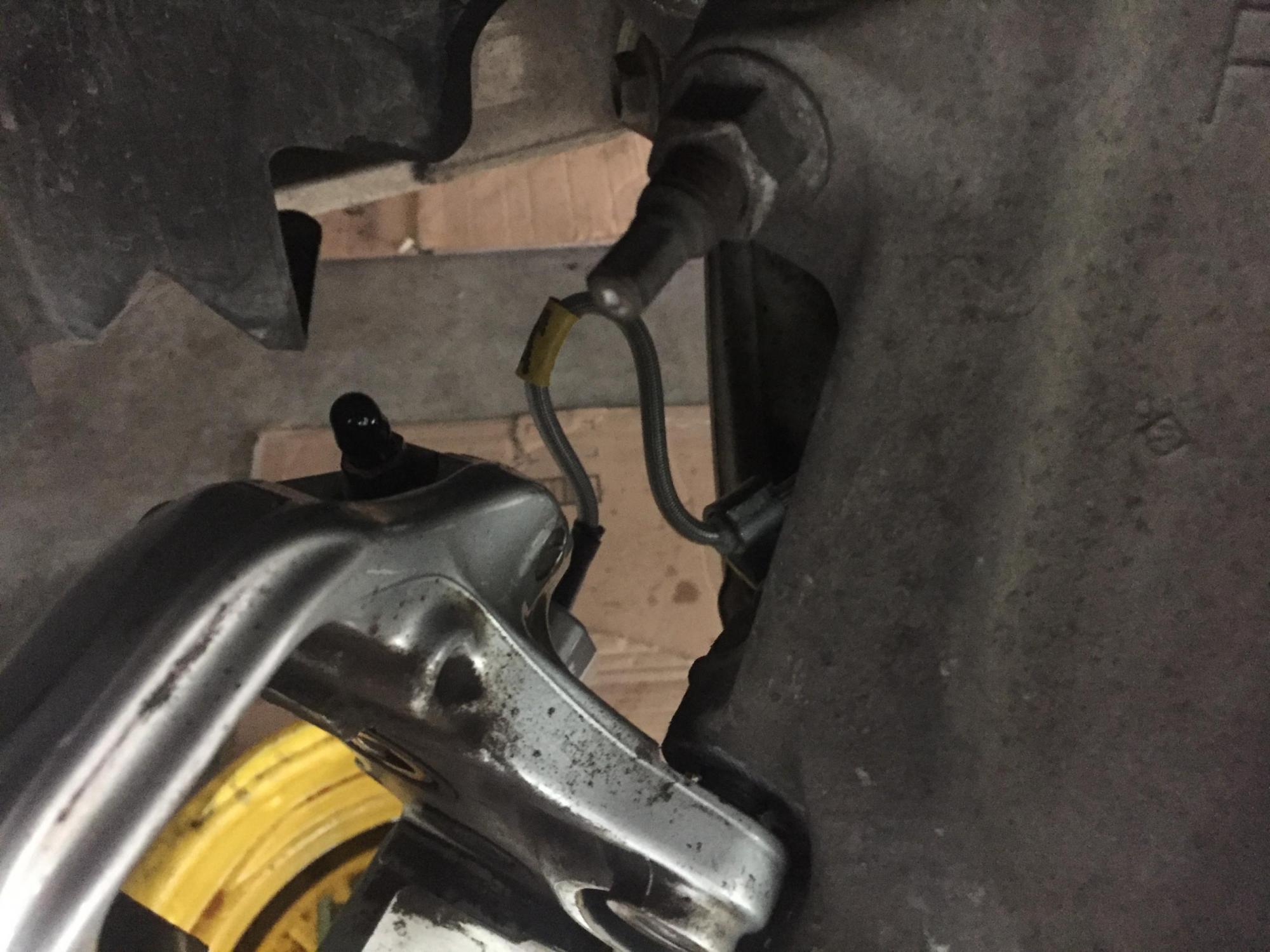 V2 Goodridge SS Brake line install Question-33e76171-345c-4da3-9e76-f65103163966_1557625313572.jpg