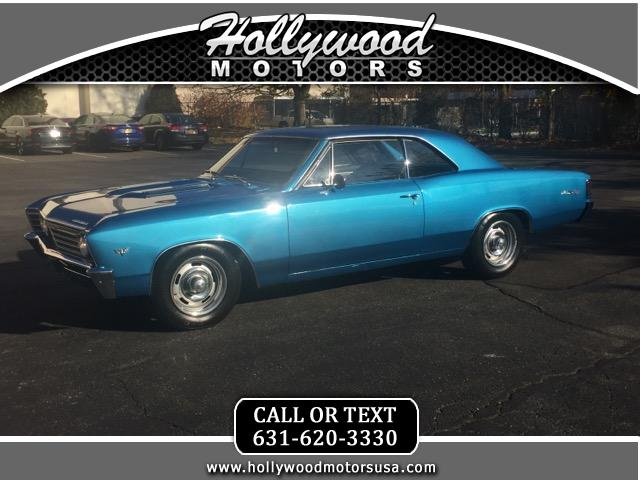 1967 chevelle-636159271496437872.jpg