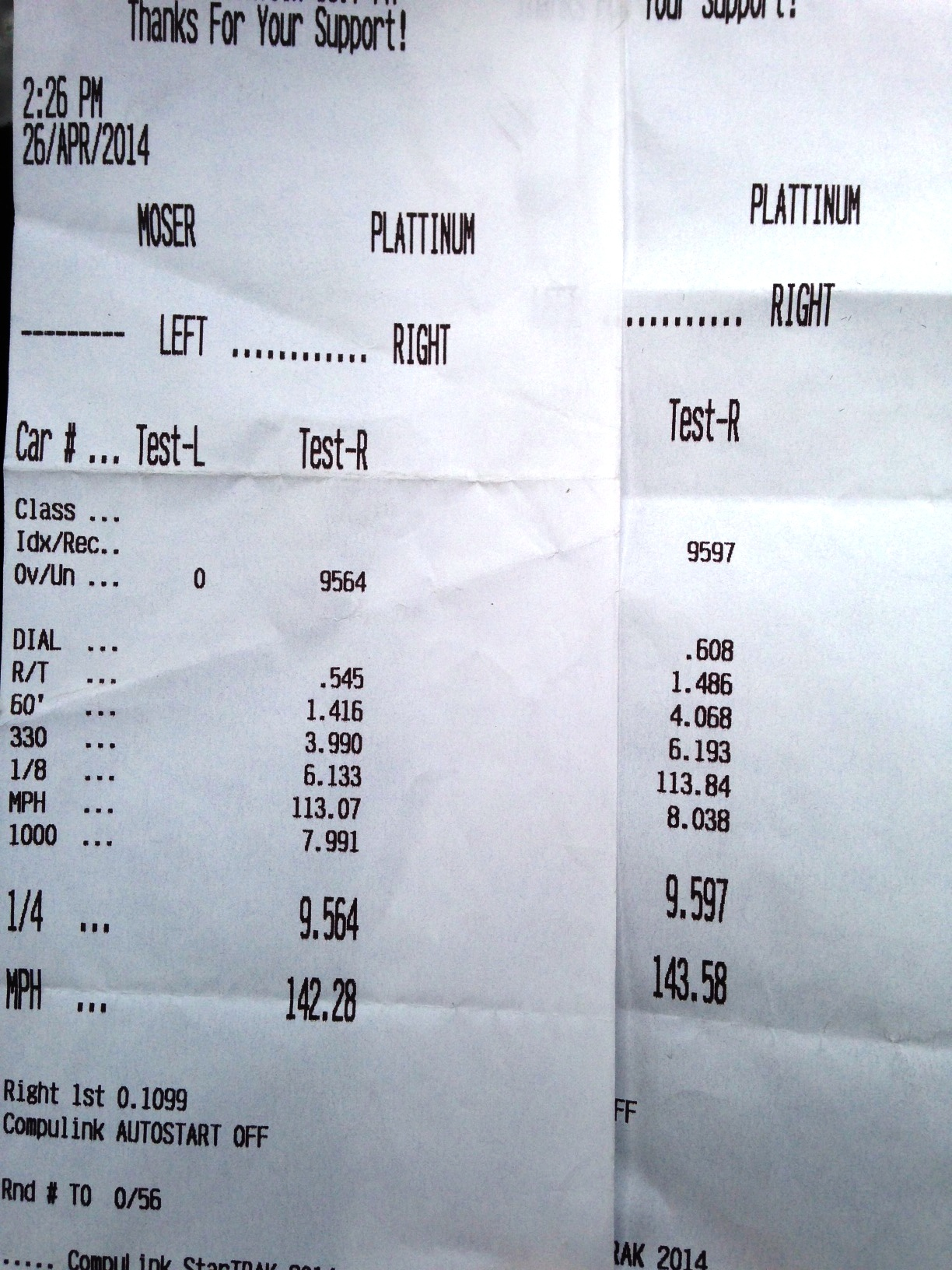 CTS-V 1/4 mile times!! (NEWLY UPDATED)-9.5-slips.jpg