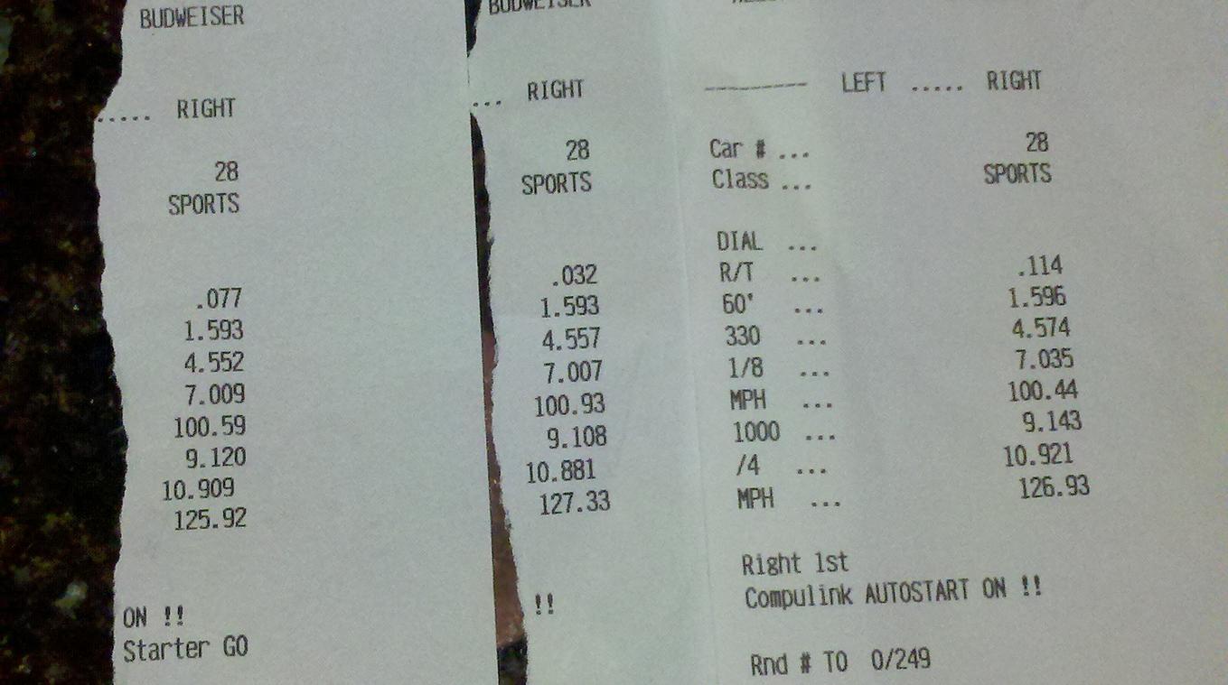 CTS-V 1/4 mile times!! - UPDATED-bradenton_11.8.12.jpg