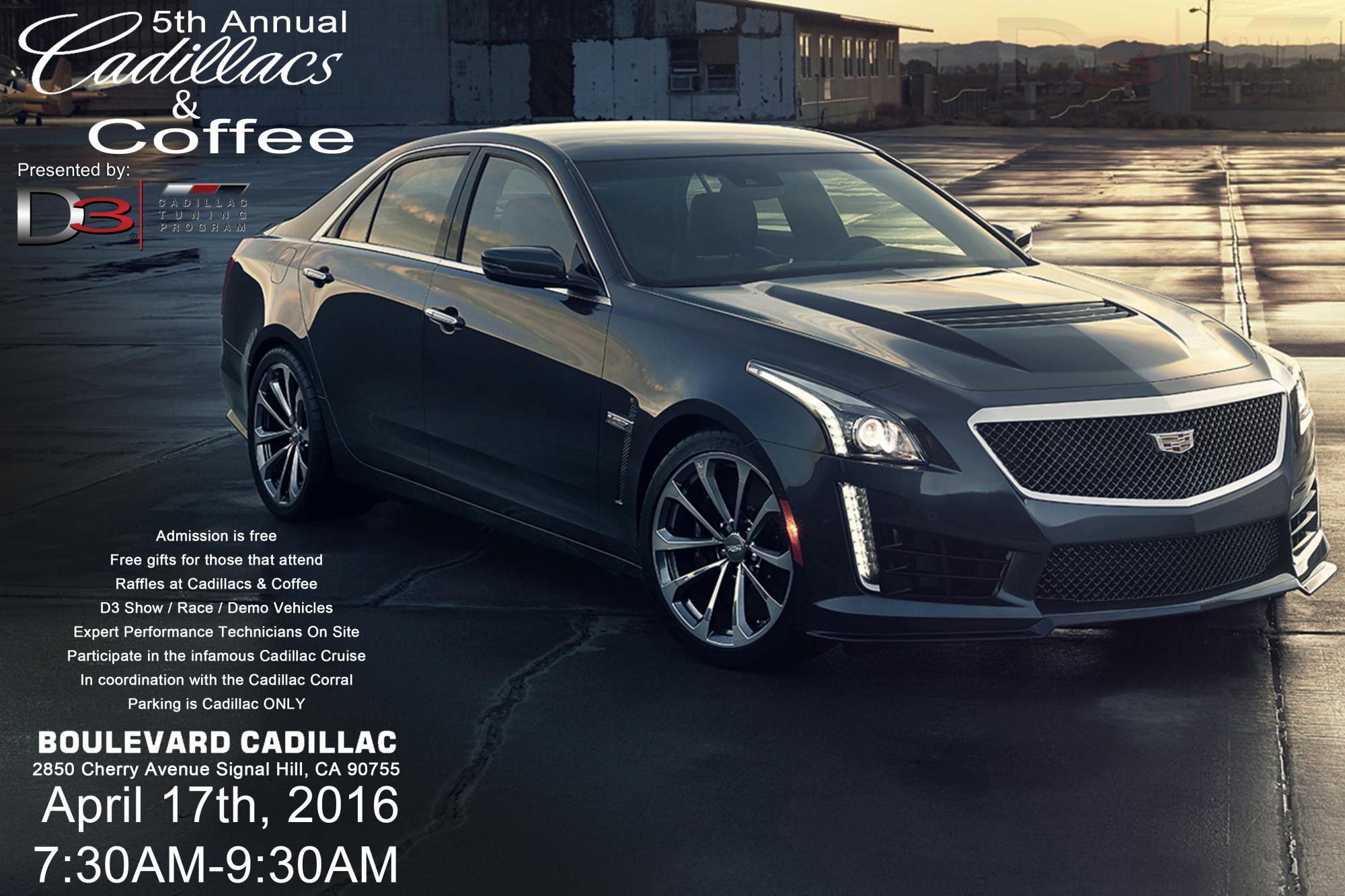 Cadillac's and Coffee-cadillacscoffee_2016_003.jpg