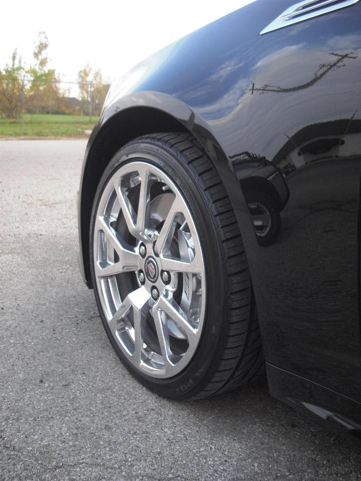 All Season tires - Pics-cimg1363.jpg