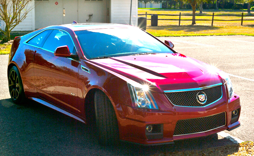 2013 Mist Red CTS-V Coupe in Central Florida-df_170105_7174_433.jpg