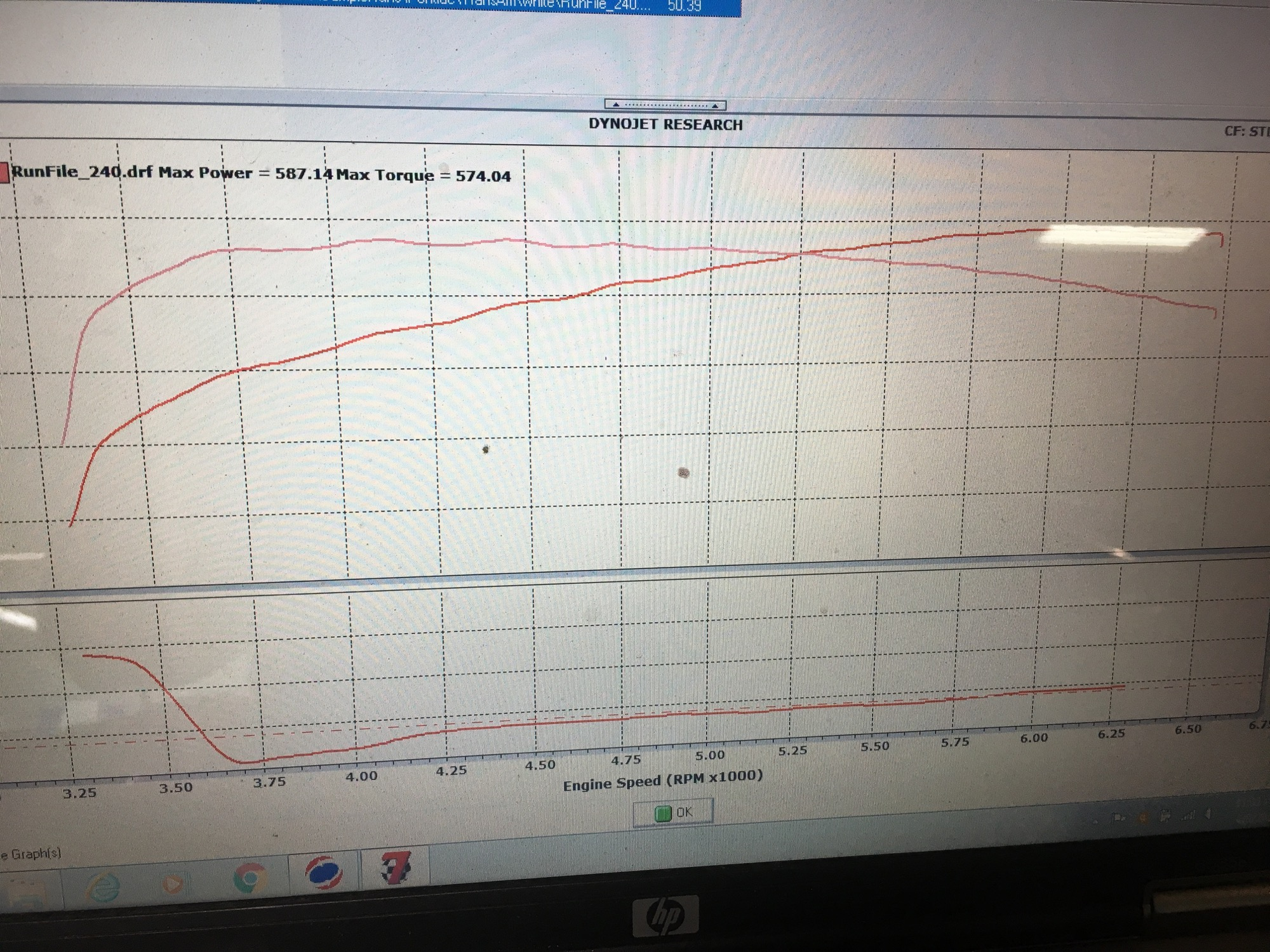 V2 ---- MODS LIST ---- DYNO NUMBERS (UPDATED)-dyno-small.jpg