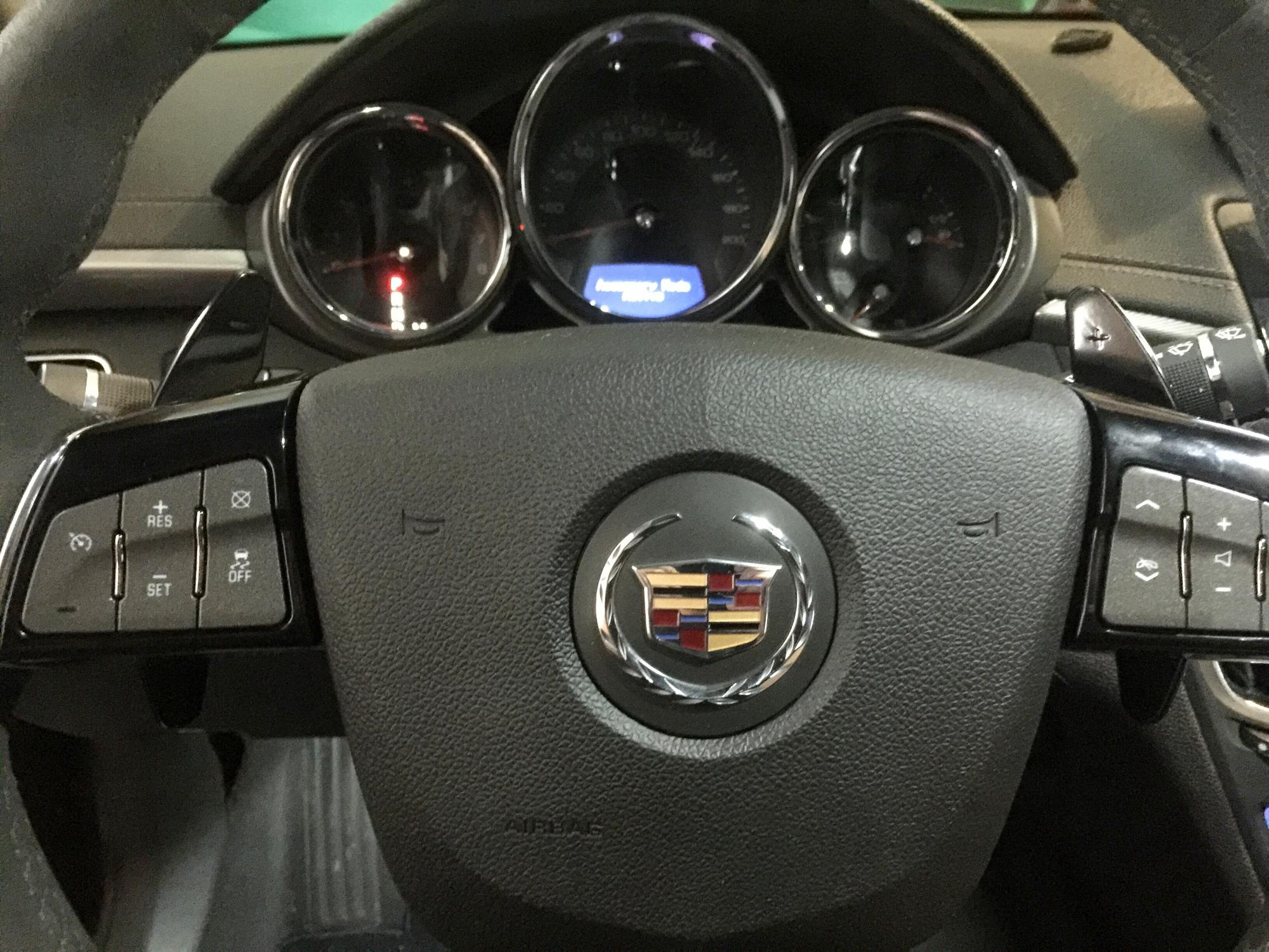 S2T Performance Cadillac CTS/CTS-V Paddle Shifter Group-Buy!-enlight1.jpg