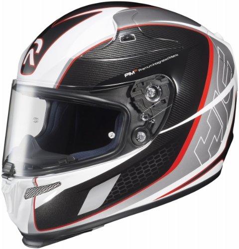 SA2015 Helmet Reco?-hjc-helmets-cage-mc-1-full-face-helmet.jpg