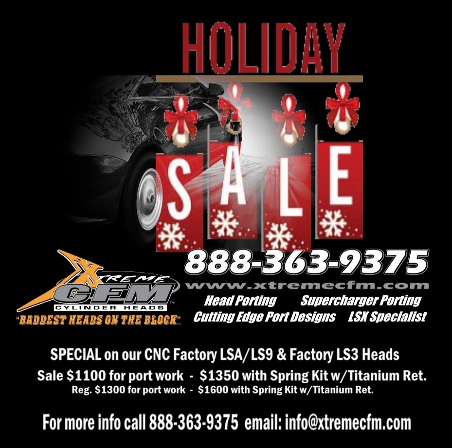 Holiday Sale-holiday.jpg