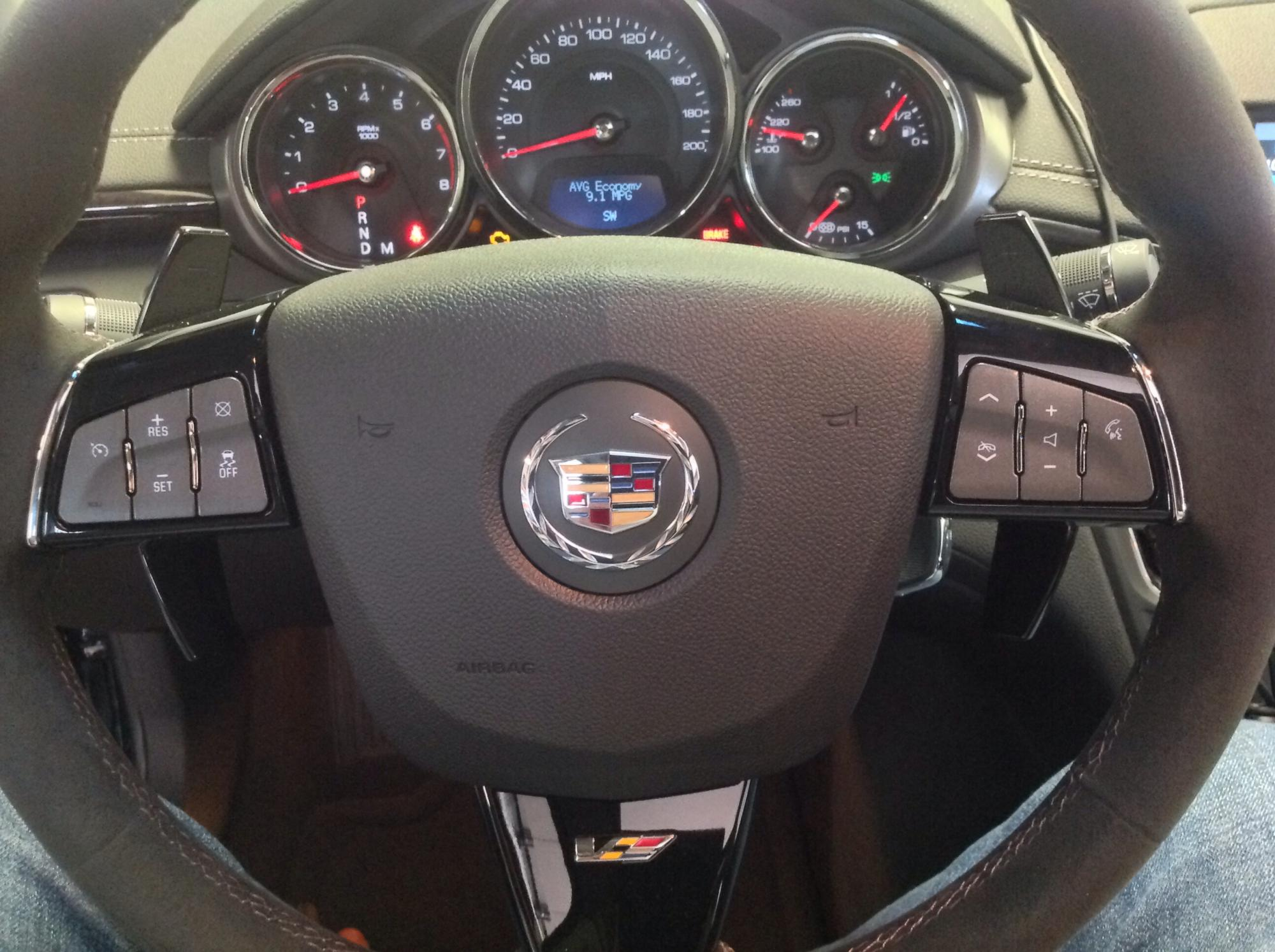 S2T Performance Cadillac CTS/CTS-V Paddle Shifter Group-Buy!-image.jpg