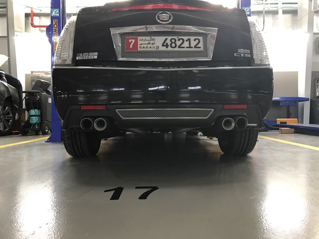 NPP (Dual Mode Exhaust) on a V2...-image1-2-.jpg
