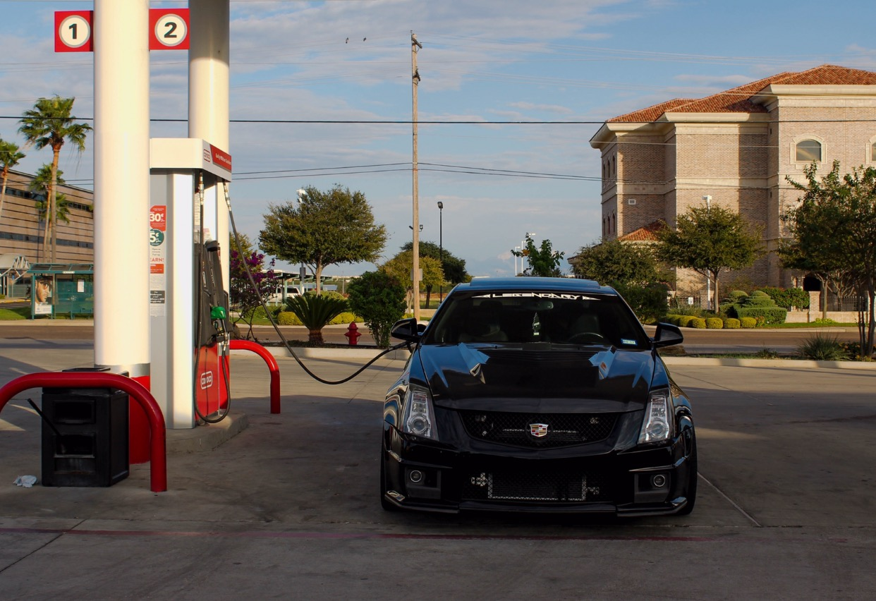 New from Laredo, Texas (2011 black coupe)-image_1483675482090.jpeg