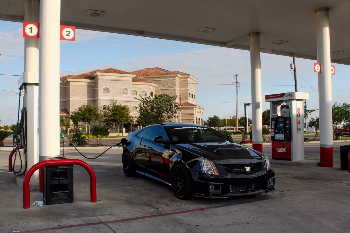 New from Laredo, Texas (2011 black coupe)-image_1483675520406.jpeg