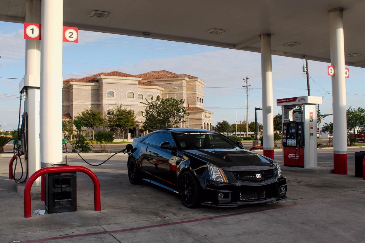 New from Laredo, Texas (2011 black coupe)-image_1483675520406.jpeg