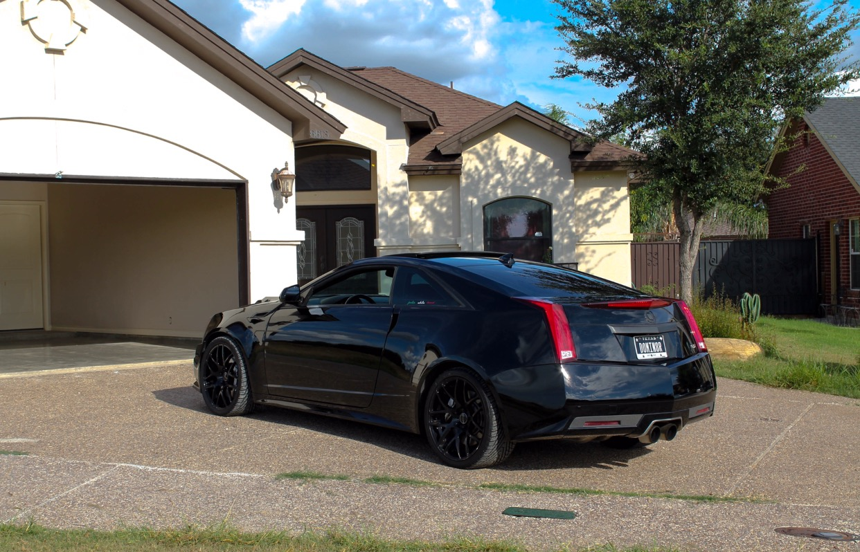 New from Laredo, Texas (2011 black coupe)-image_1483675528847.jpeg