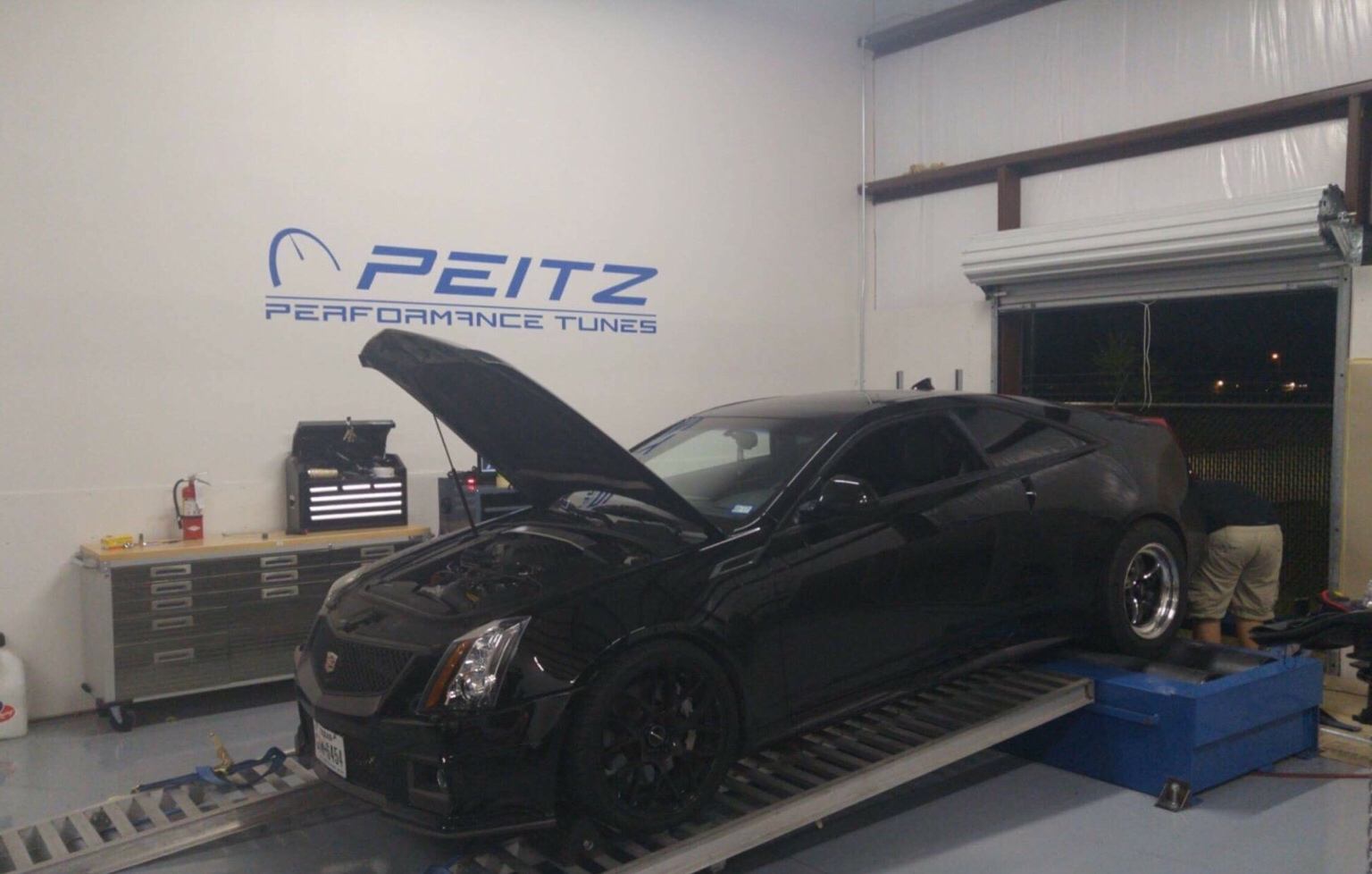 New from Laredo, Texas (2011 black coupe)-img_0686.jpg