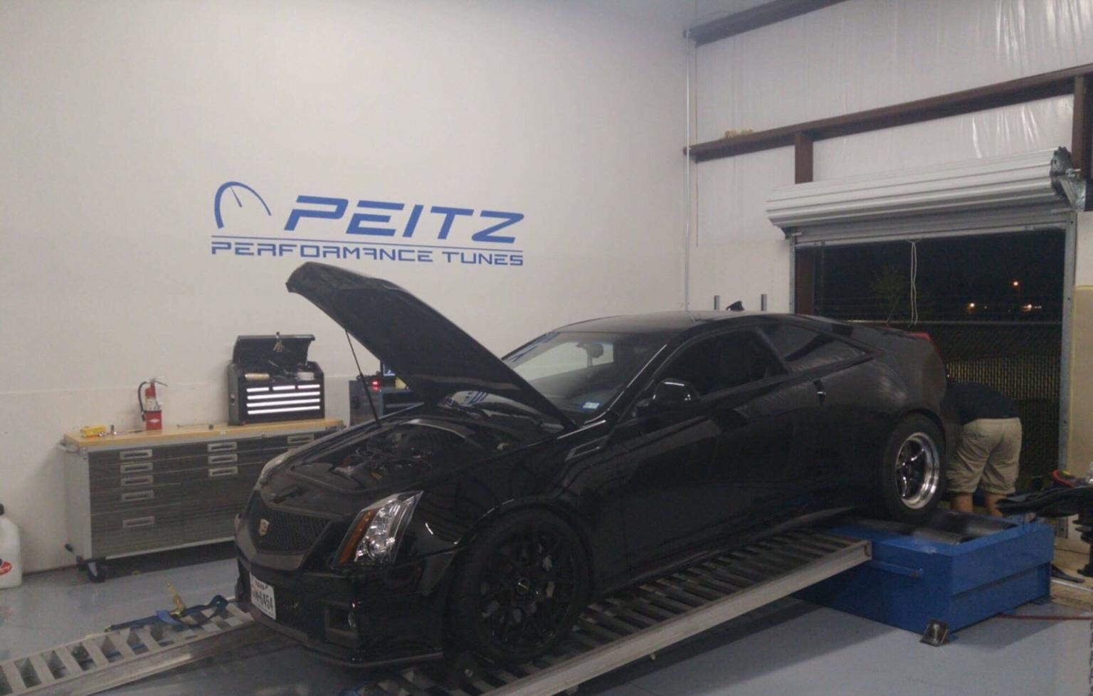 New from Laredo, Texas (2011 black coupe)-img_0686.jpg