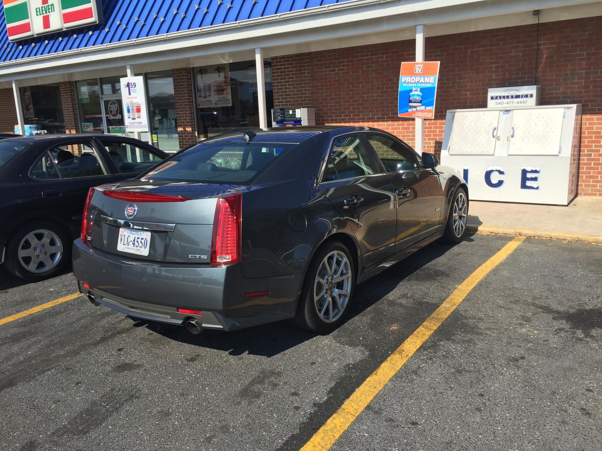 2009 Gray V sedan-img_0928.jpg