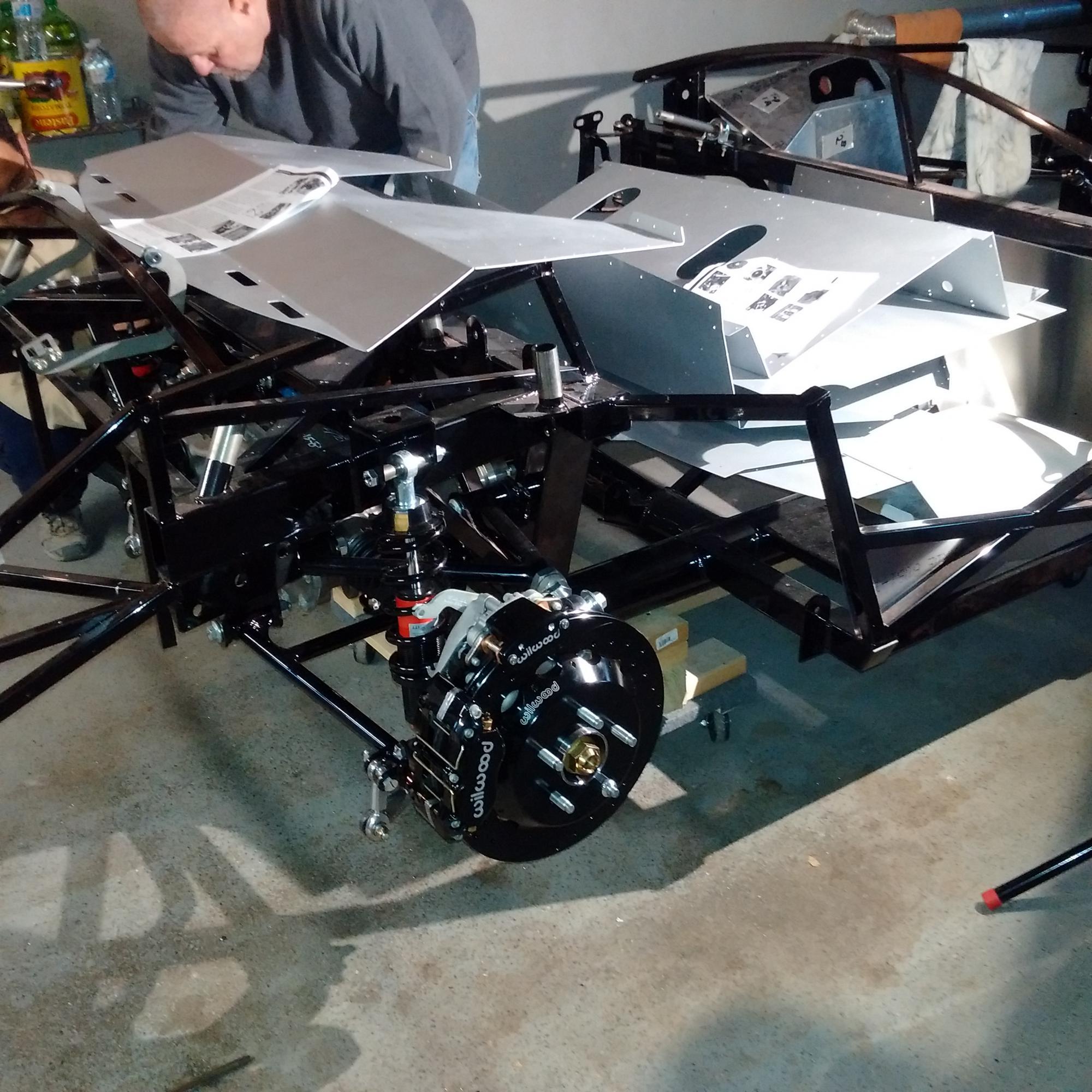 My Cousin Vinny's Factory Five Cobra build-img_20161211_133333.jpg