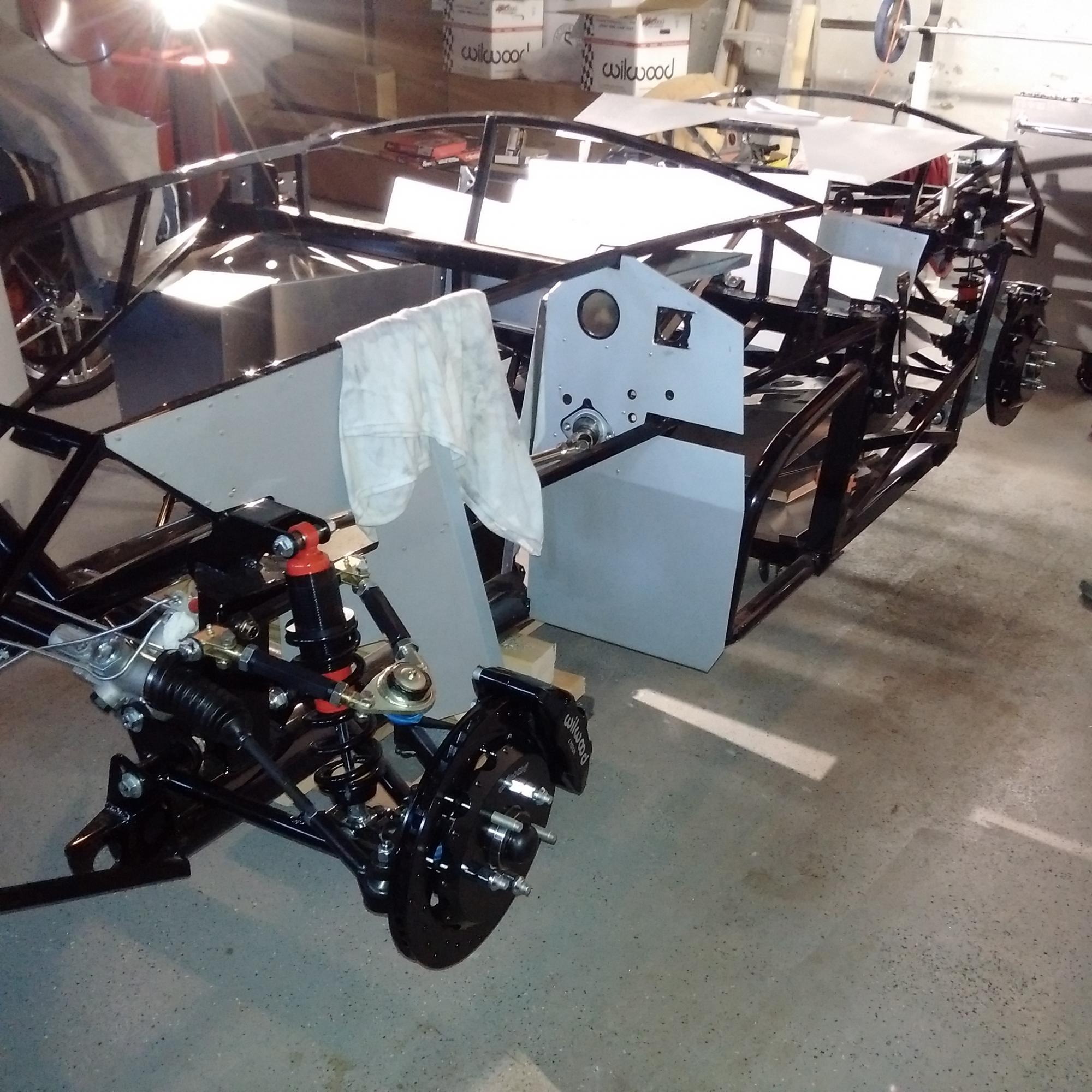 My Cousin Vinny's Factory Five Cobra build-img_20161211_133414.jpg