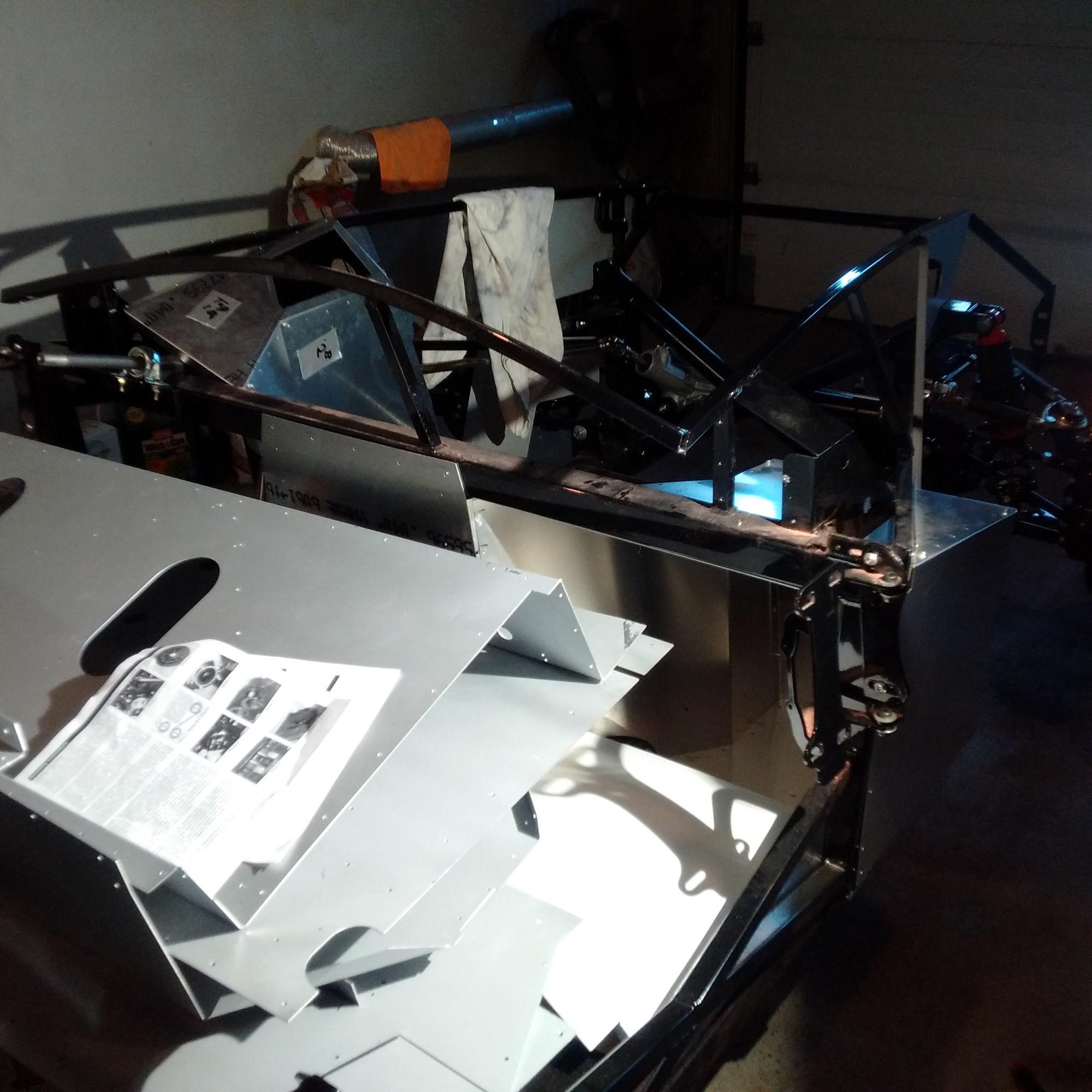 My Cousin Vinny's Factory Five Cobra build-img_20161211_133425.jpg