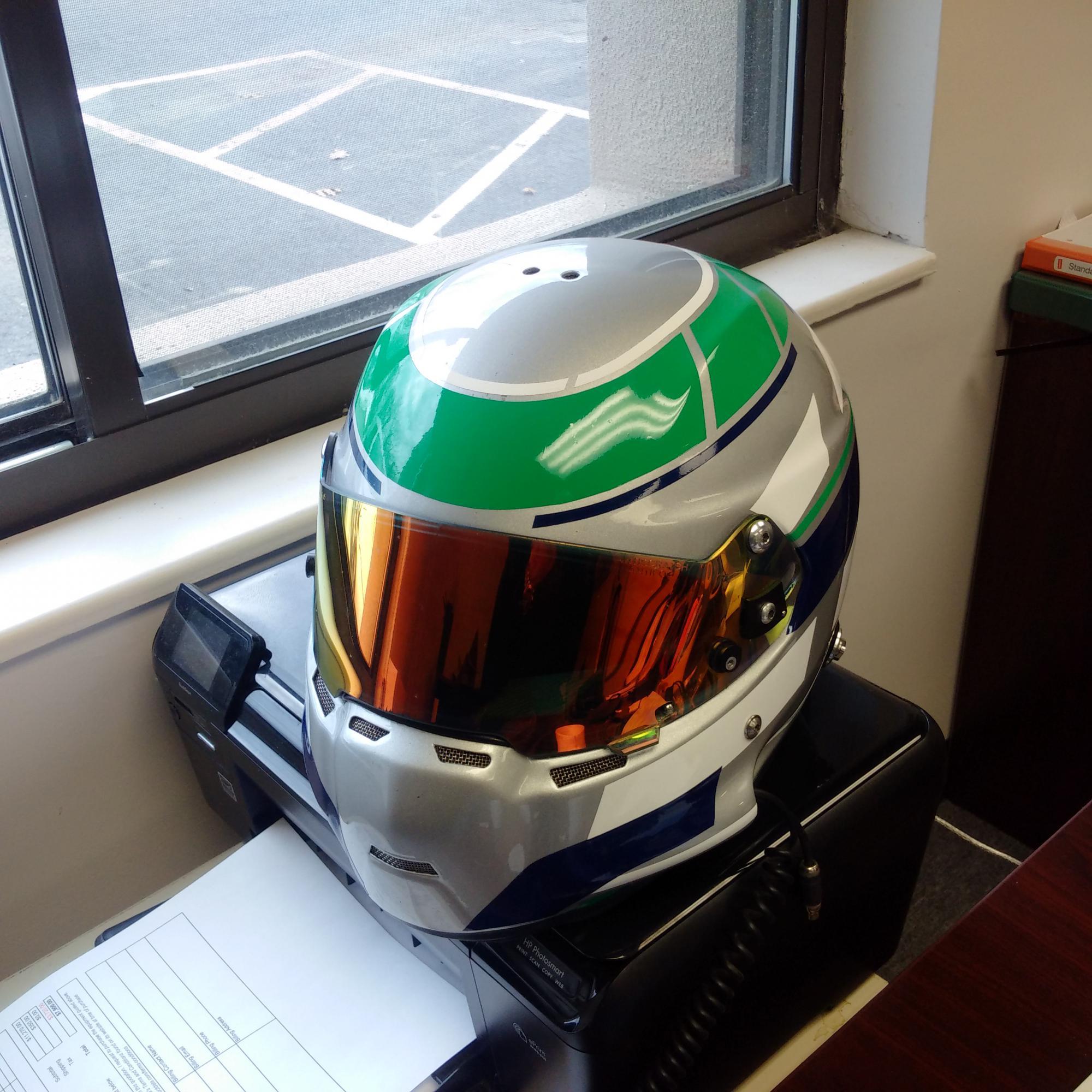 Helmets-img_20161228_133403.jpg