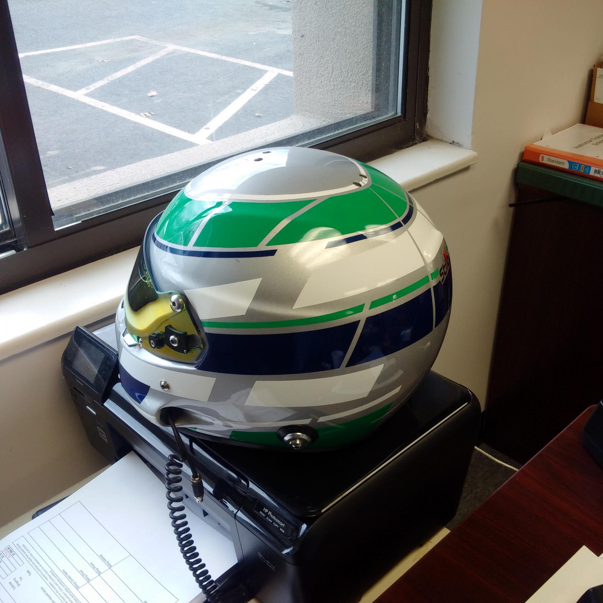 Helmets-img_20161228_133413.jpg