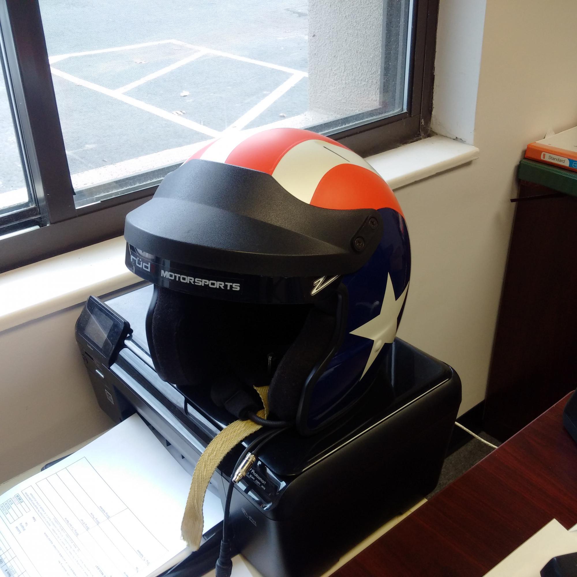 Helmets-img_20161228_133501.jpg