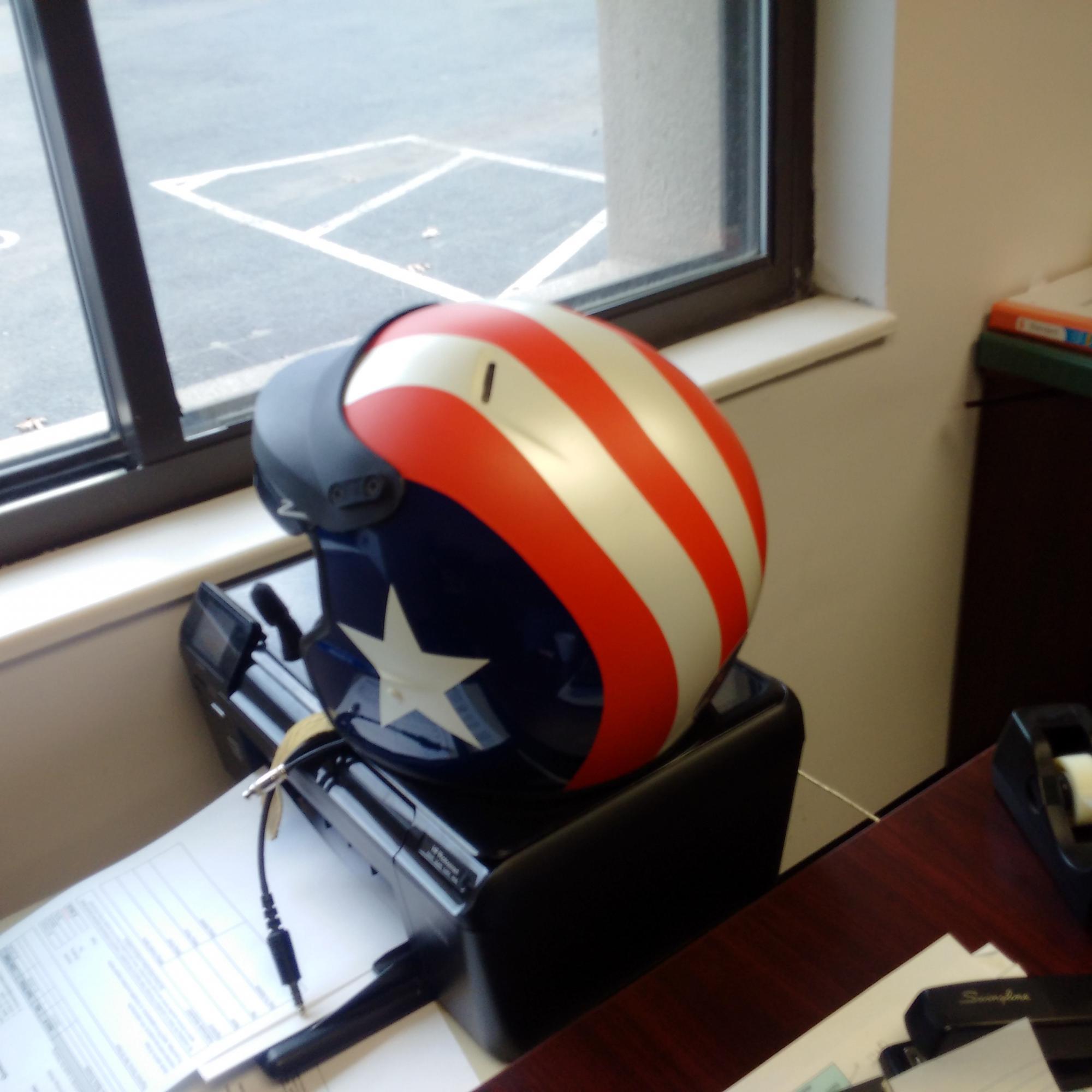 Helmets-img_20161228_133512.jpg