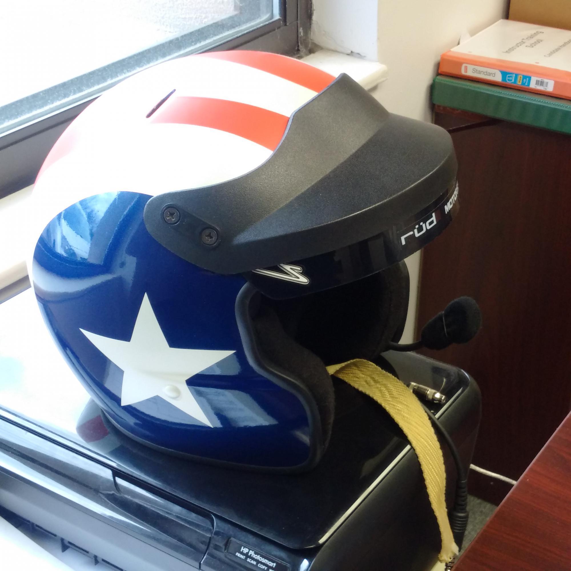 Helmets-img_20161228_133528.jpg