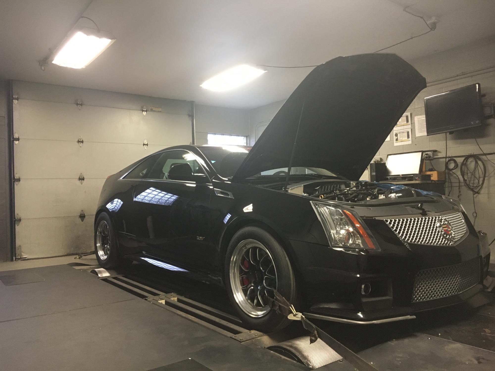 2019 Cadillac Attack-img_2446.jpg