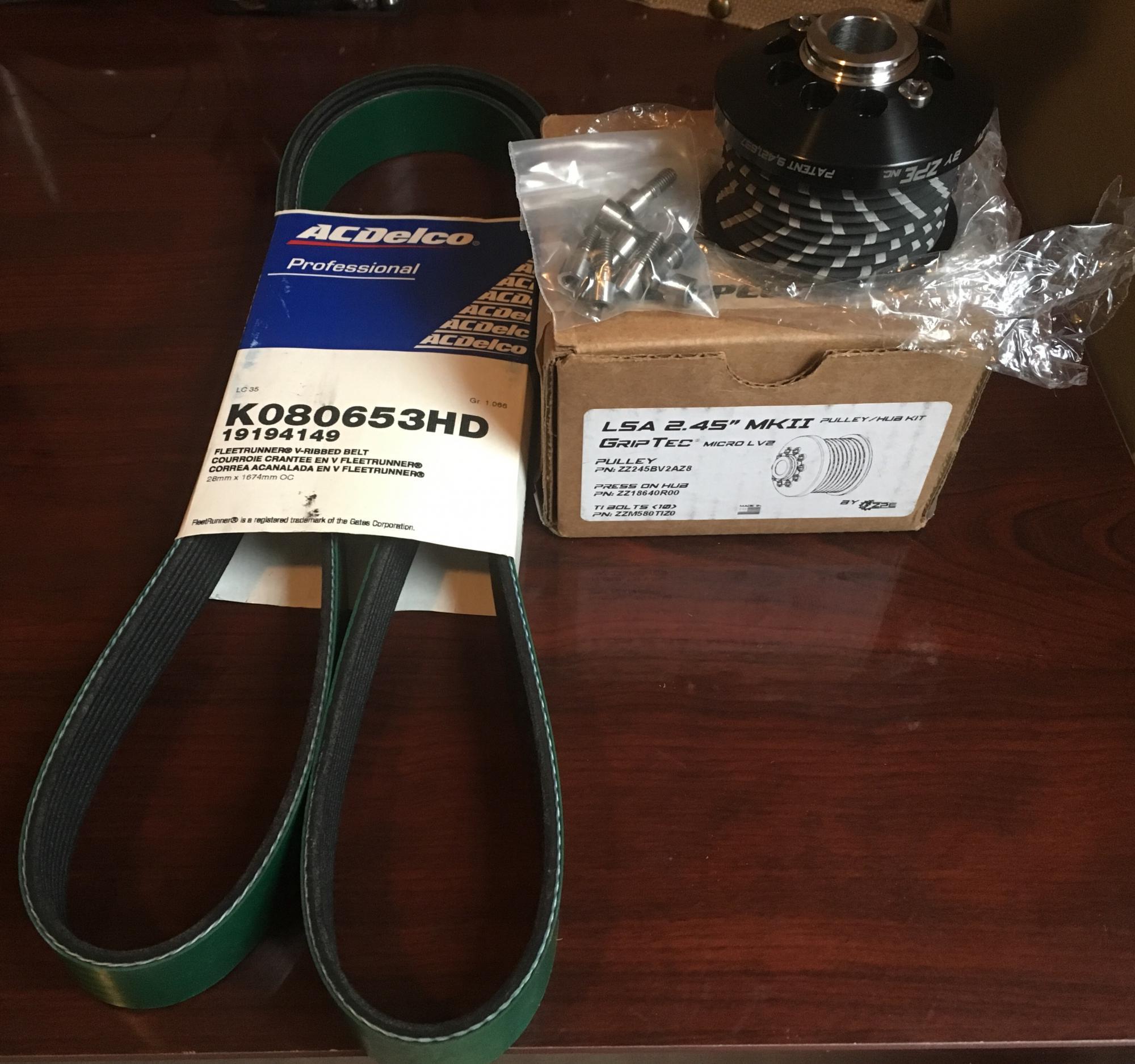 ARH headers/xpipe, griptec pulley, trunk tank, spark plugs, solid iso, motor mounts-img_4407.jpg