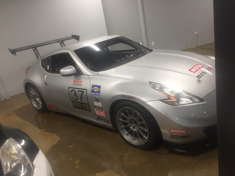 370z Track car for AER 2017-img_5028.jpg