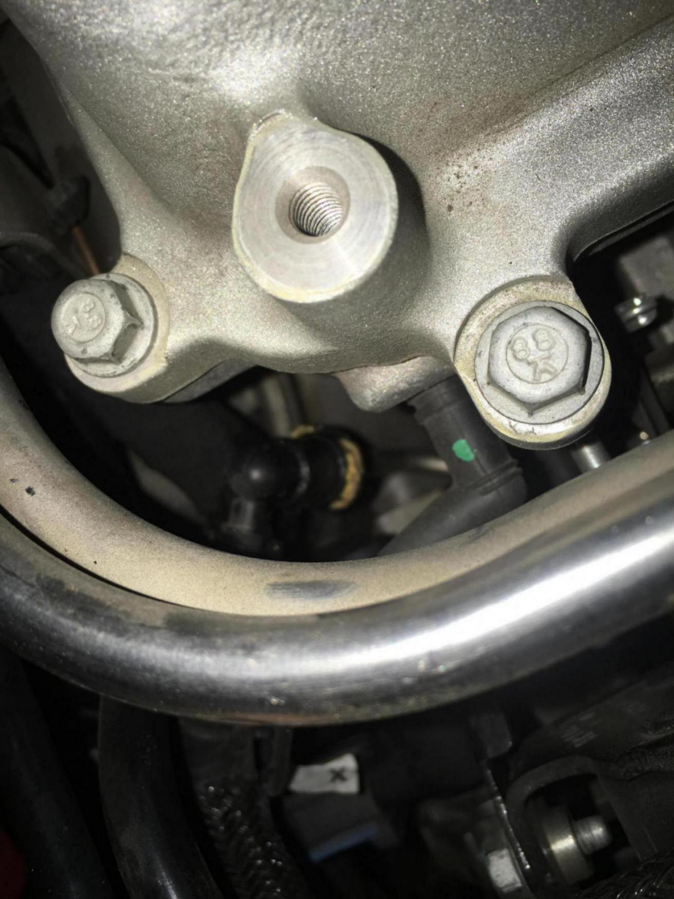 Part name or #???  Leaking coolant-img_5553_1484059338385.jpg