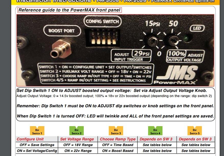 Testing JMS PowerMax. Settings help.-powermax.jpg