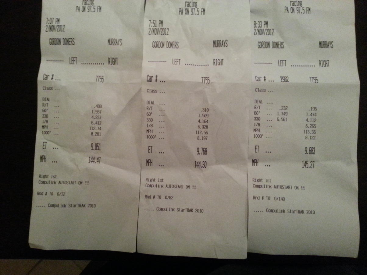 CTS-V 1/4 mile times!! - UPDATED-record-slips.jpg