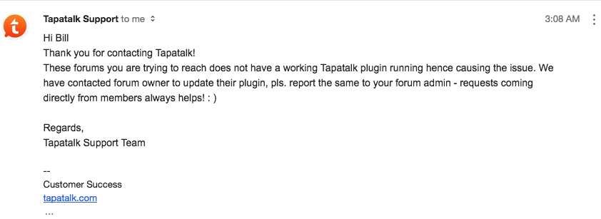 Tapatalk not working?-screen-shot-2016-05-17-9.01.24-am.png