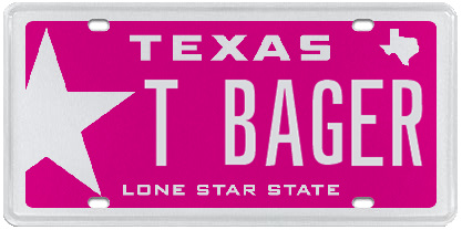 Calling out V Locity-t-bager-plate.png