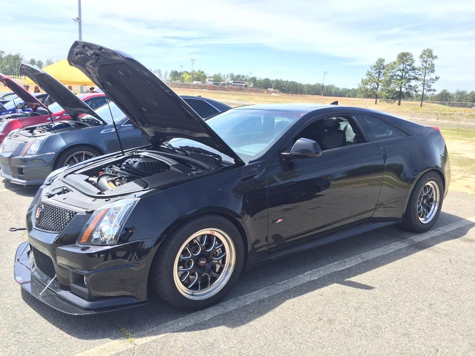 CTS-V 1/4 mile times!! - UPDATED-test-tune.jpg