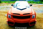 matte-orange-cadillac-cts-gets-body-kit-of-questionable-taste-in-china-49285_1.jpg