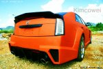 cadillac-cts-china-crazy-8.jpg